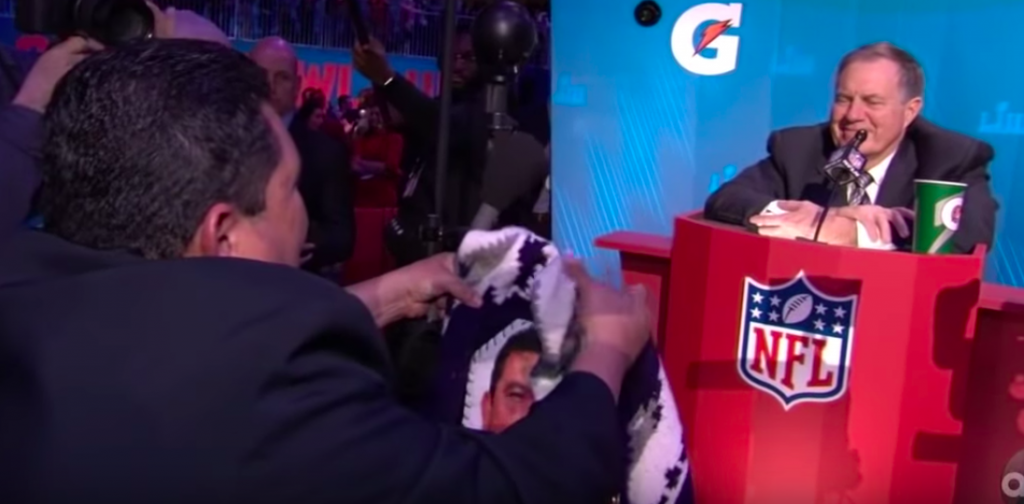 Guillermo, YouTube from Jimmy Kimmel