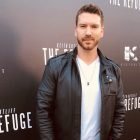 Jesse Kove talks upcoming movie D-Day in M&C exclusive interview
